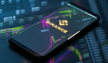 Binance Says Its Venus Stablecoin Would Be More Government-Friendly Than Facebooks Libra