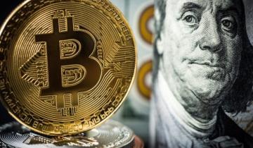 Bitcoin Price Dips to $9.6K as Bear Cross Looms