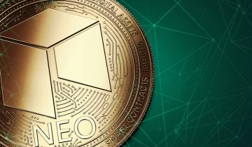 NEO Launches NEO3 Preview1 On Testnet