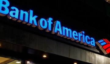 Bank of America Joins Marco Polo Blockchain Trade Network