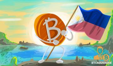 Abra Takes Bitcoin Adoption to 6,000 Retail Outlets in the Philippines