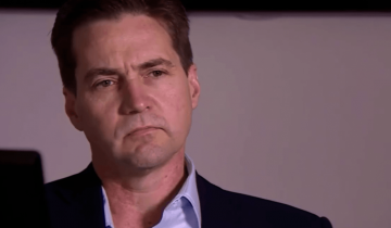 Craig Wright and Ira Kleiman Enter Settlement Discussions