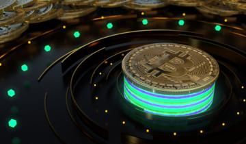 On-Chain Metrics May Point to Underlying Bullishness for Bitcoin