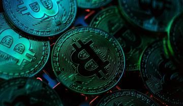 Bitcoin Narrowly Avoids 7 Consecutive Red Daily Candles