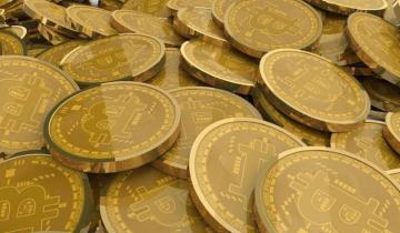An accidental $80,000 Bitcoin transaction brings out the best in a Nigerian man