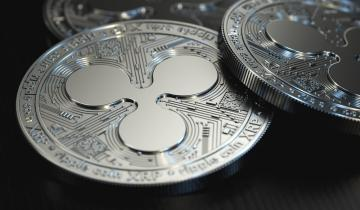 Ripple Files Motion for Court to Toss XRP Securities Lawsuit
