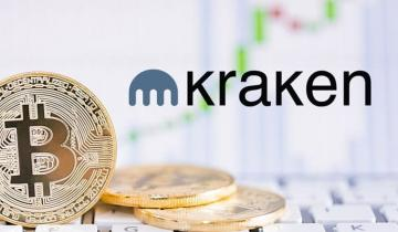 Kraken Exchange Review   Fees, Security, Pros and Cons in 2019