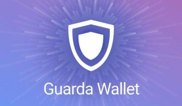 Guarda Wallet Review | Features, Security, Pros and Cons in 2019