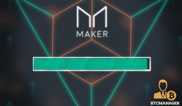 MakerDAO Releases Guidelines for Migrating Existing DAI to Multi-Collateral Contracts