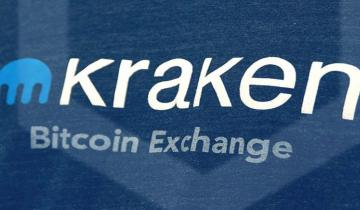 Kraken Will Start DAI and LINK Trading Tomorrow