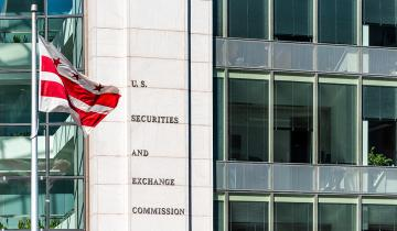 U.S. Congress Hearing With the SEC: The Journey So Far