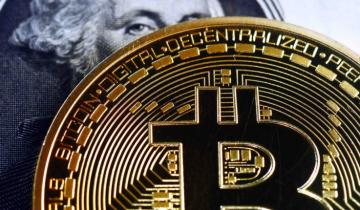 Bitcoin Price Risks Drop to $7.5K After Third Biggest Daily Loss of 2019