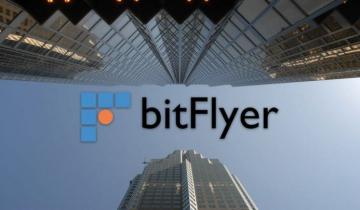 BitFlyer Lists 5 New Coins on US and EU Platforms