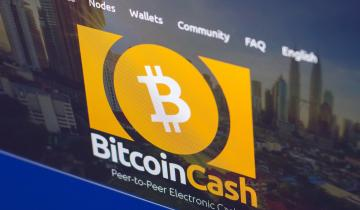 Bitcoin Cash (BCH) Disappoints with Empty Blocks