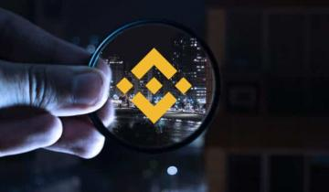 Binance Launches Staking, Faces Sharp Criticism From Crypto Community