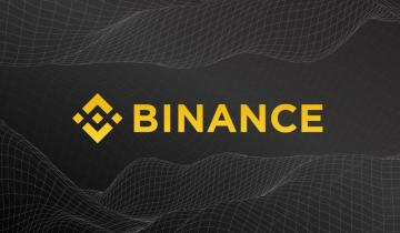 How to Earn Crypto on Binance Without Really Trying