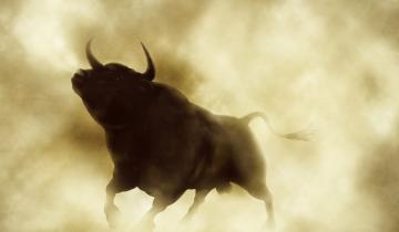 Daily Bitcoin Price Doesnt Matter, Says Mark Yusko