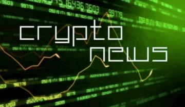 This Week in Crypto – Bitcoin Slips Below $8K, BCH Slips to 5th Rank