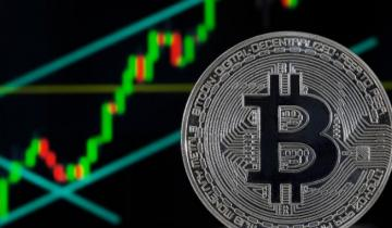 XBT/USD Analysis: Is Bitcoin On the Verge Testing $7,200? – BitMEX Margin Trading