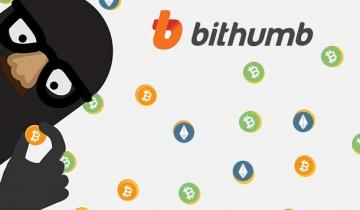 Bithumb Confirms That BK Consortium Fails To Pay Acquisition Payment, Whats Next?