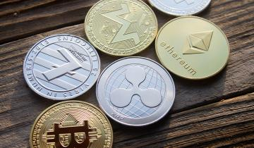 Top 10 Web Crypto Wallets of 2019