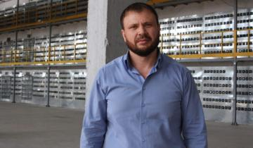 Bitcoin Mining Farms Are Flourishing on the Ruins of Soviet Industry in Siberia
