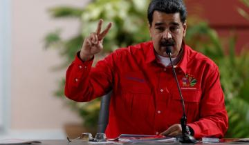 Venezuela's Bitcoin Trading Explodes Amid Alleged Anti-Maduro Plot