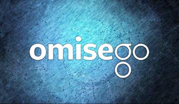 Omisego Is Working For The Formation Of Digitalized Economy