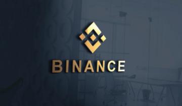Binance Expands Lending Program, Offers Higher Returns for Traders