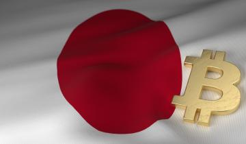 Japan Hopes To Be The Global Leader In Bitcoin Adoption