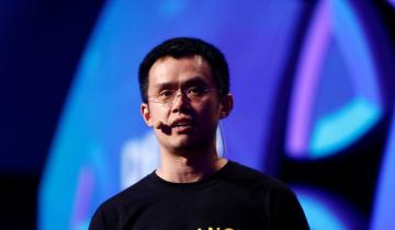 Binance Ticker Symbol Mix-Up Reveals Dirty Dealings on Coin Listing