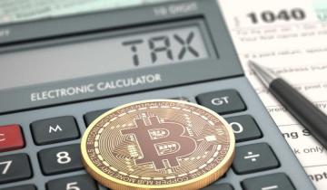 Can You Be Taxed on Transactions through Cryptocurrencies?