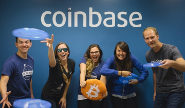 Coinbase Founds Compliance Council for Crypto Businesses