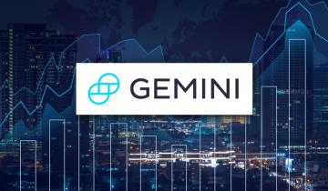 Gemini Exchange Review | Fees, Security, Pros and Cons in 2019