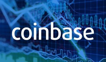 Coinbase Exchange Review | Fees, Security, Pros and Cons in 2019