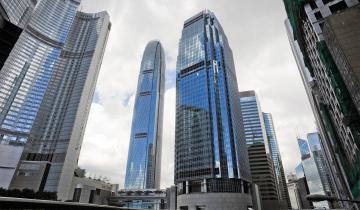 Hong Kong Regulators Issue Crypto Guidance as ATMs Run Dry