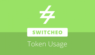 Switcheo burns 3.5 million SWTH in Q3 2019, concludes Treasure Chest campaign