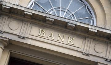 The Ugly Side of Traditional Banking