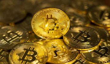 Bitcoin to Shine Once Liquidity Crisis Gets Triggered