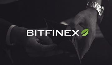 Bitfinex Exchange Review | Fees, Security, Pros and Cons in 2019