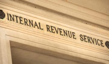 The IRS Just Issued Its First Cryptocurrency Tax Guidance in 5 Years