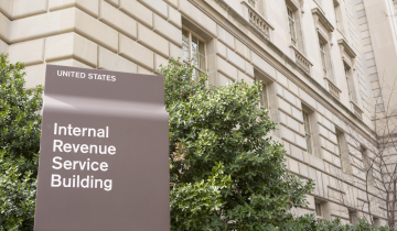 IRS Issues New Crypto Tax Guidance After 5 Years - Experts Weigh In