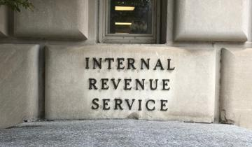 IRS Tries, Fails to Explain Your Crypto Tax Liabilities After a Hard Fork