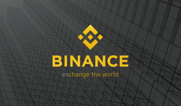 Binance Futures Daily Trading Volume Is Over $300 Million, Managing Director Reveals