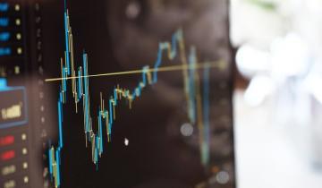 Crypto Exchange Update: Bakkt, Binance, Bitfinex, Bitstamp, Coinbase, OKCoin, OKEx