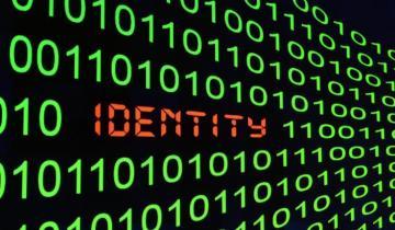 South Koreas Blockchain ID Service Raises $8 Million in Series A