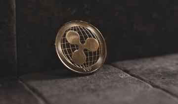Ripples XRP Outruns Bitcoin to Spike 6% Amid Swell Event Hype