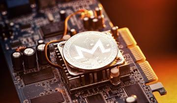 Monero (XMR) Adopts New PoW Algorithm to Fight Off ASICs