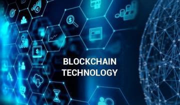 All About Blockchain Technology ׀ Beginners Guide