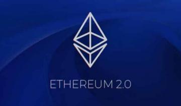 Vitalik Buterin Express Optimism About Ethereum 2.0